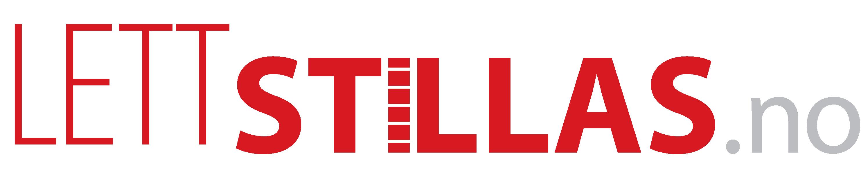Lettstillas